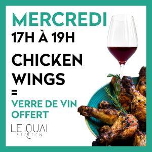 le quai steffen restaurant luxembourg happy hour gare resto take away